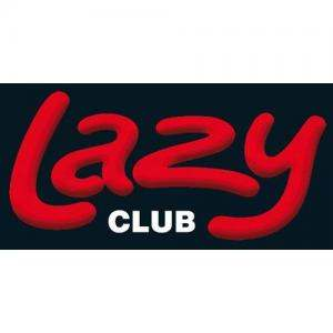 LAZY LIVE ROCK CLUB - LIVE ROCK CLUB ΒΡΙΛΗΣΣΙΑ