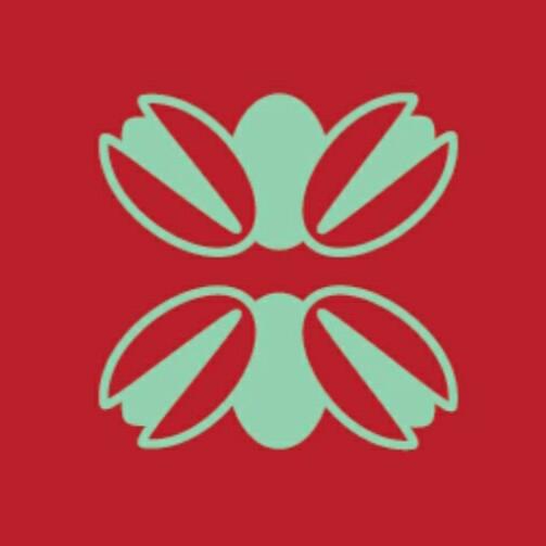 ΞΗΡΟΙ ΚΑΡΠΟΙ ΑΙΓΙΝΑ - ΠΑΡΑΔΟΣΙΑΚΑ ΠΡΟΪΟΝΤΑ ΦΙΣΤΙΚΙΟΥ ΑΙΓΙΝΑ -  ΠΑΡΑΔΟΣΙΑΚΑ ΓΛΥΚΑ - ΜΟΎΡΤΖΗΣ